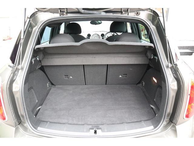 「MINI」「MINI」「SUV・クロカン」「新潟県」の中古車35