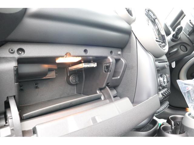 「MINI」「MINI」「SUV・クロカン」「新潟県」の中古車41
