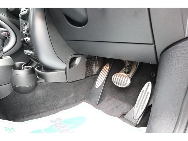 「MINI」「MINI」「SUV・クロカン」「新潟県」の中古車43