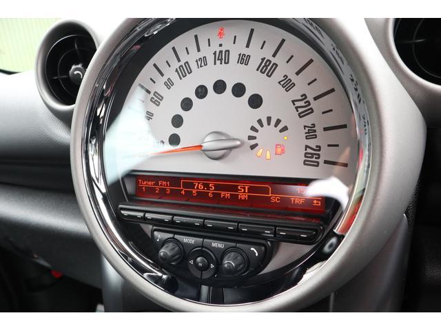 「MINI」「MINI」「SUV・クロカン」「新潟県」の中古車45