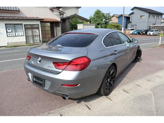 「BMW」「BMW」「セダン」「新潟県」の中古車4