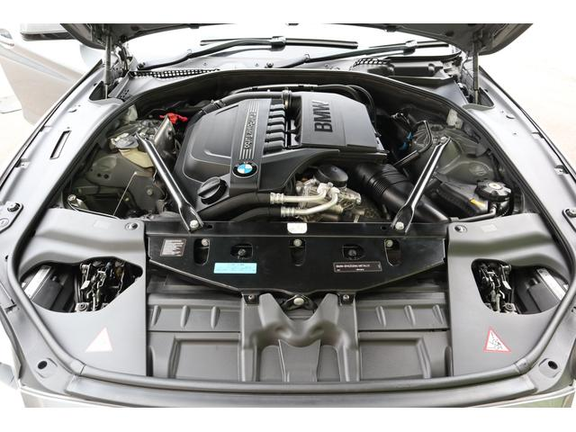 「BMW」「BMW」「セダン」「新潟県」の中古車9