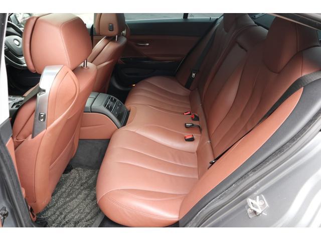 「BMW」「BMW」「セダン」「新潟県」の中古車21