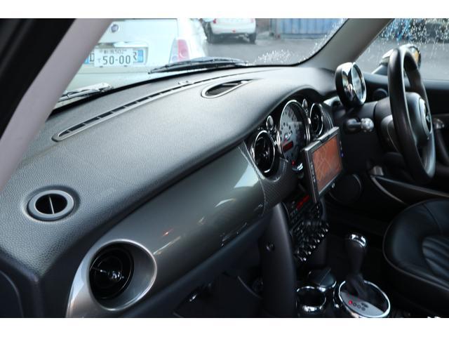 「MINI」「MINI」「コンパクトカー」「新潟県」の中古車20