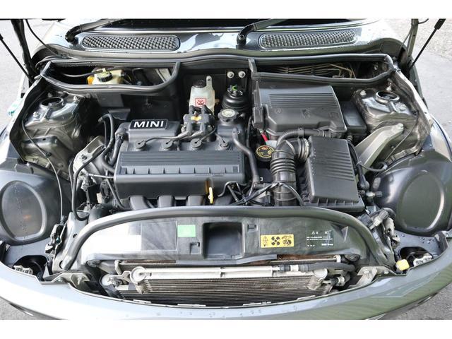 「MINI」「MINI」「コンパクトカー」「新潟県」の中古車34