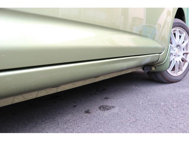 「トヨタ」「ラクティス」「ミニバン・ワンボックス」「新潟県」の中古車12