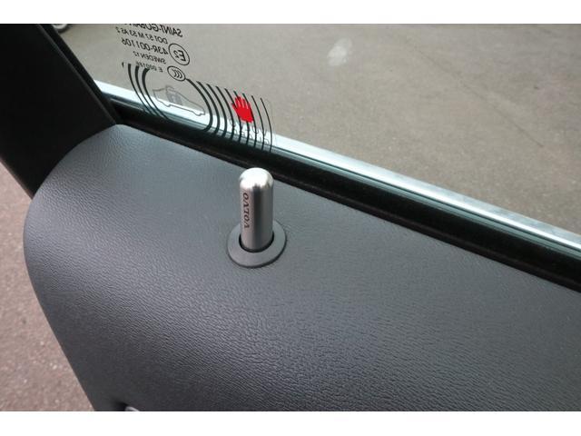 オーシャンレースエディション 限定車 サンルーフ 専用レザー 専用17インチホイール 純正ナビ DVD再生 電動リアゲート シートヒーター ETC(18枚目)