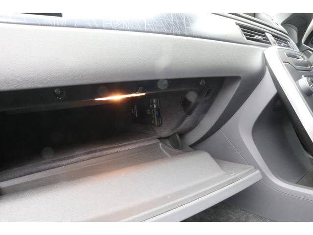 オーシャンレースエディション 限定車 サンルーフ 専用レザー 専用17インチホイール 純正ナビ DVD再生 電動リアゲート シートヒーター ETC(53枚目)