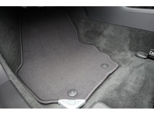オーシャンレースエディション 限定車 サンルーフ 専用レザー 専用17インチホイール 純正ナビ DVD再生 電動リアゲート シートヒーター ETC(61枚目)