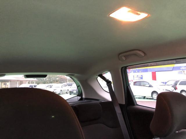 「ホンダ」「フィット」「コンパクトカー」「新潟県」の中古車21