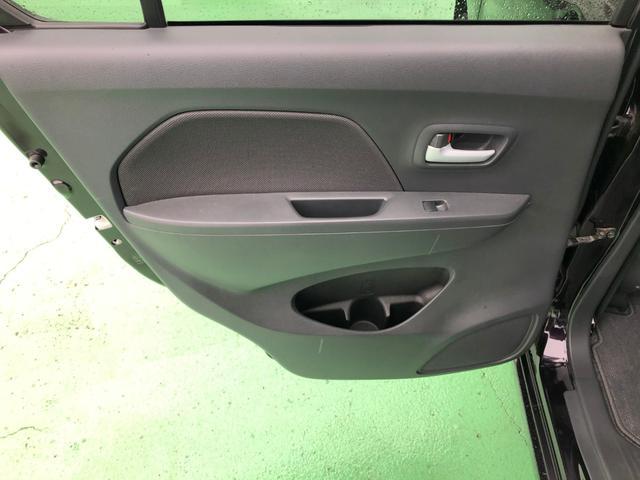 「マツダ」「フレア」「コンパクトカー」「新潟県」の中古車32