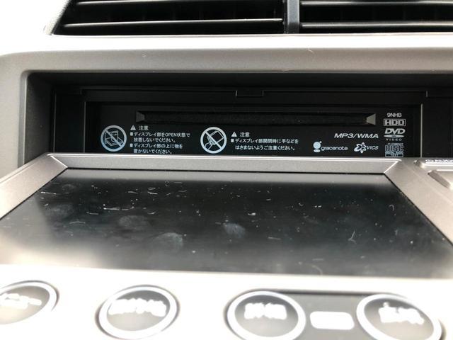 「ホンダ」「フィット」「コンパクトカー」「新潟県」の中古車16