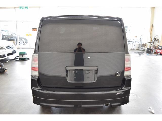 「トヨタ」「bB」「ミニバン・ワンボックス」「新潟県」の中古車10