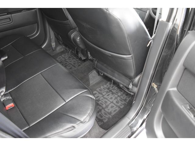 「トヨタ」「bB」「ミニバン・ワンボックス」「新潟県」の中古車18