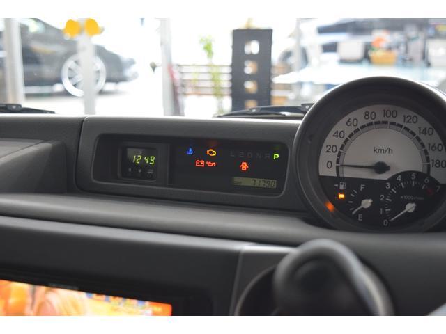 「トヨタ」「bB」「ミニバン・ワンボックス」「新潟県」の中古車31