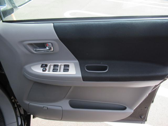 こちらは運転席側ドアパネルになります☆触れる機会の多いドアパネルですが綺麗にクリーニング済みです☆