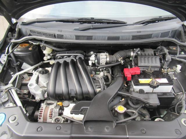 15M 車検整備2年付き 修復歴無 ETC(30枚目)