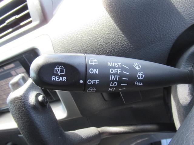 S 車検整備2年付き 修復歴無 Bluetooth フルセグ バックカメラ(22枚目)