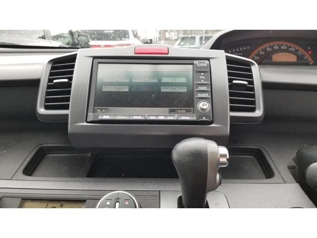 「ホンダ」「フリード」「ミニバン・ワンボックス」「新潟県」の中古車9