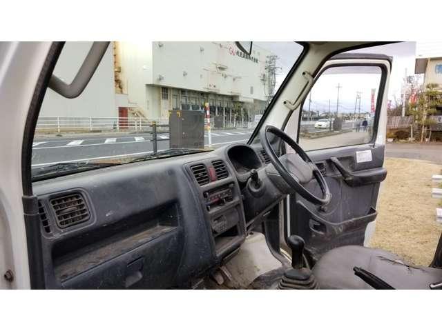 「スズキ」「キャリイトラック」「トラック」「新潟県」の中古車10