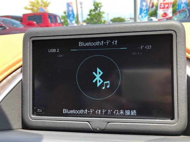 「アストンマーティン」「アストンマーティン DB11」「クーペ」「新潟県」の中古車27