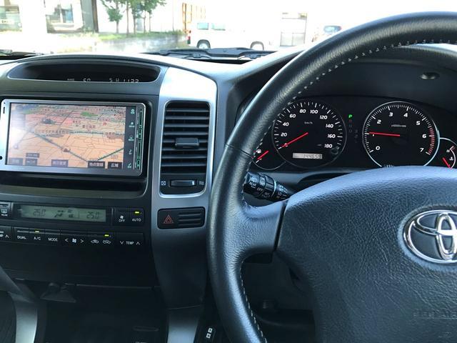 TXリミテッド 4WD ワンオーナー HDDナビ ETC(12枚目)