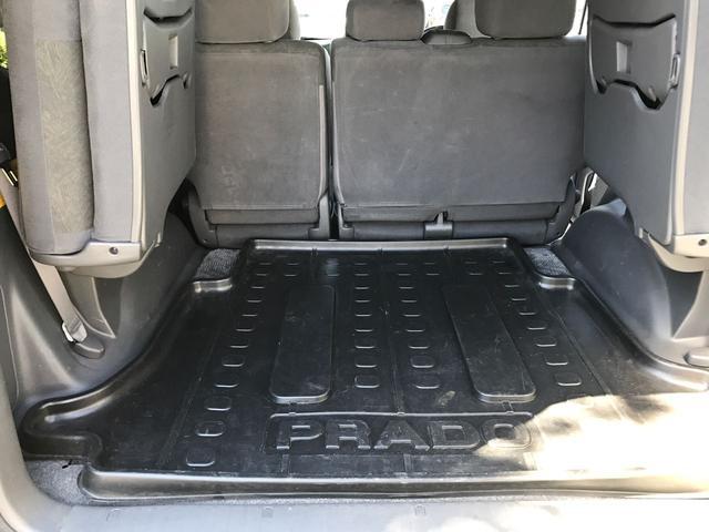 TXリミテッド 4WD ワンオーナー HDDナビ ETC(15枚目)
