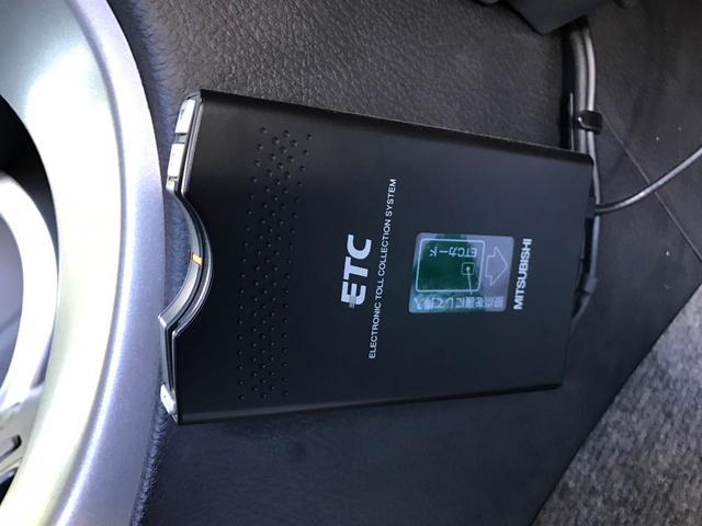 TXリミテッド 4WD ワンオーナー HDDナビ ETC(20枚目)