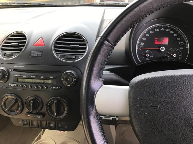 LZ ディーラー車 サンルーフ ETC ヒーター付き革シート(14枚目)
