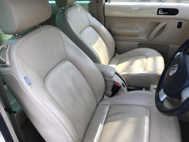 LZ ディーラー車 サンルーフ ETC ヒーター付き革シート(16枚目)