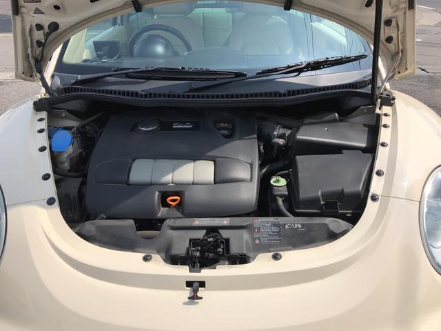 LZ ディーラー車 サンルーフ ETC ヒーター付き革シート(18枚目)