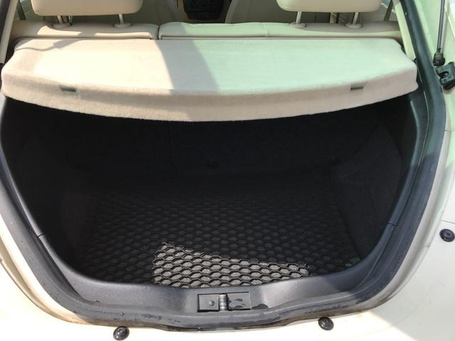 LZ ディーラー車 サンルーフ ETC ヒーター付き革シート(19枚目)