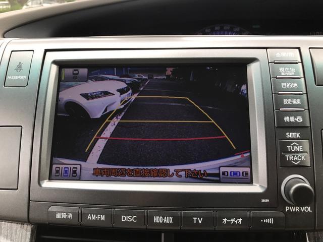 G 4WD HDDナビ 両側パワースライド オートクルーズ(11枚目)