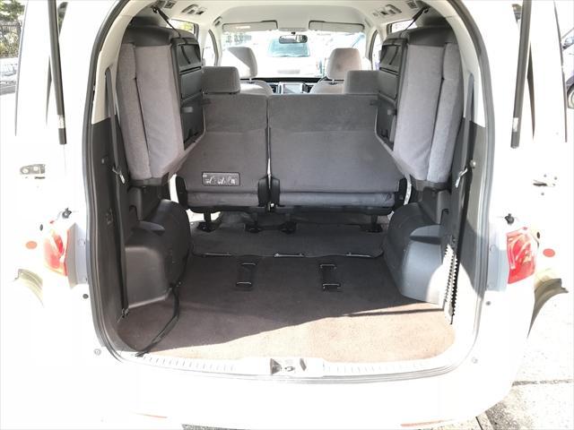 ホンダ ステップワゴン G ETC バックモニター