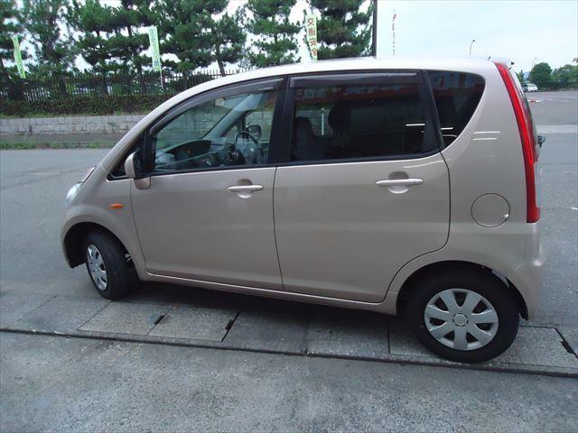 「ダイハツ」「ムーヴ」「コンパクトカー」「新潟県」の中古車12