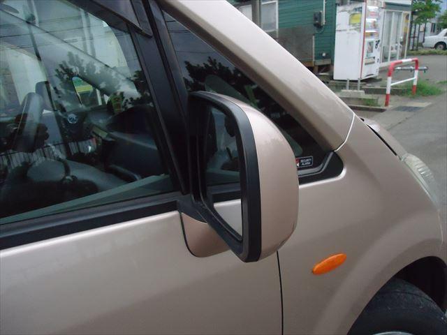 「ダイハツ」「ムーヴ」「コンパクトカー」「新潟県」の中古車37
