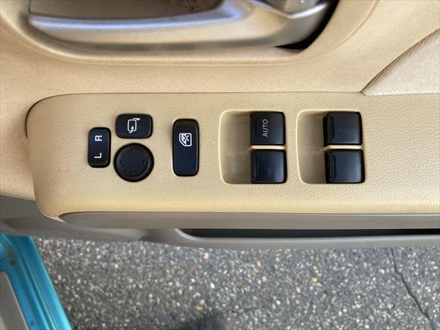「スズキ」「MRワゴン」「コンパクトカー」「新潟県」の中古車14