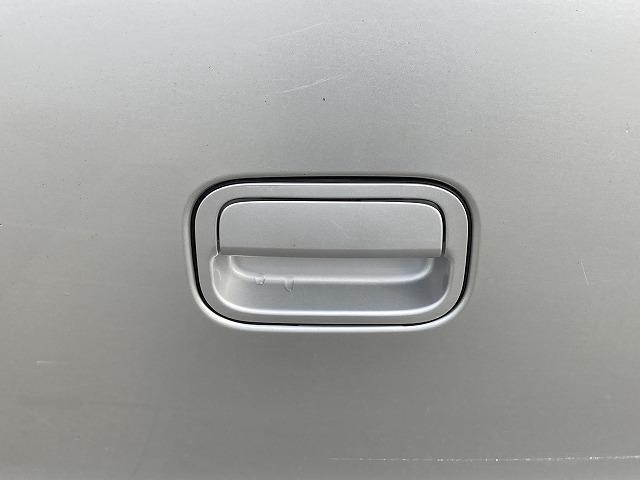 FX キーレス CD シートヒーター(45枚目)