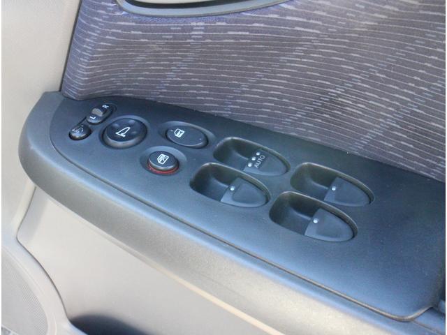 X 4WD フルセグナビ ワンオーナー ノーマルタイヤ付き(15枚目)