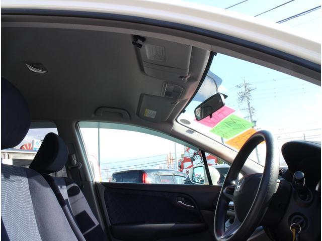 X 4WD フルセグナビ ワンオーナー ノーマルタイヤ付き(18枚目)
