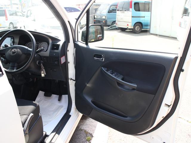 ダイハツ ムーヴ カスタム R 4WD ターボ フルセグナビ ETC エンスタ