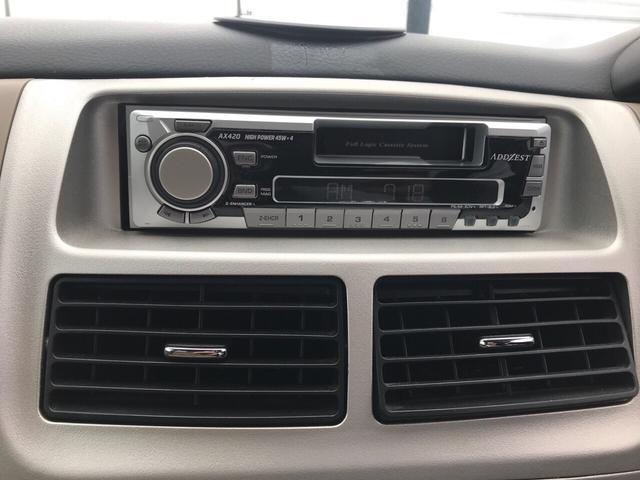 L 4WD オートマ ワンオーナー 車検整備付(10枚目)