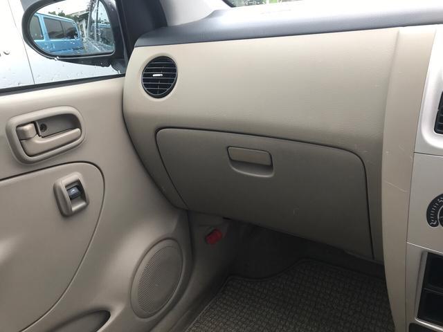 L 4WD オートマ ワンオーナー 車検整備付(16枚目)