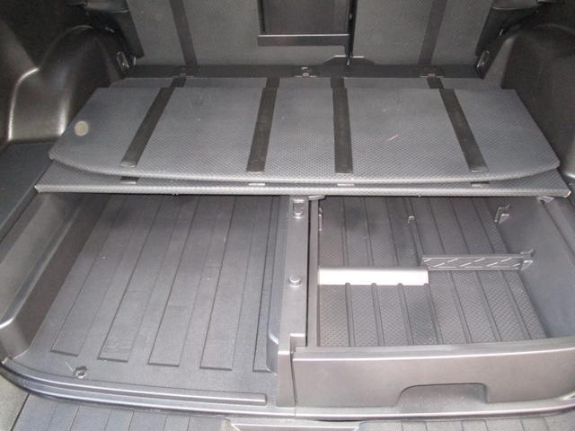20X 4WD ナビ フルセグTV バックカメラ ETC スマートキー オートライト(8枚目)