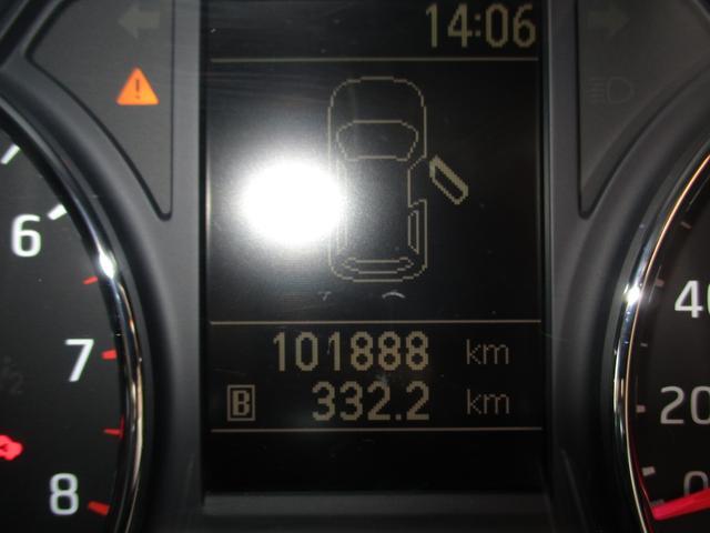20X 4WD ナビ フルセグTV バックカメラ ETC スマートキー オートライト(16枚目)