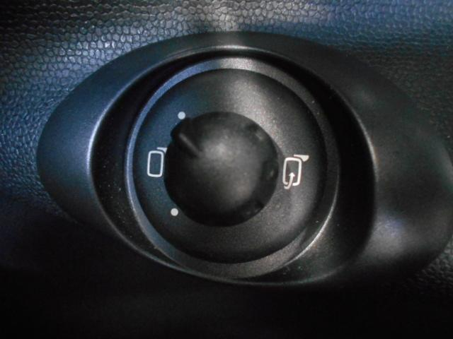 MINI MINI 4WD クーパーSクロスオーバーオール4