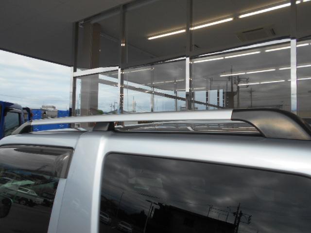 三菱 パジェロミニ 4WD エクシード