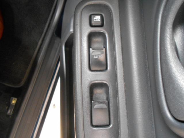 スズキ ジムニー 4WD XG