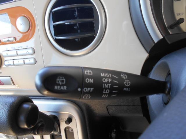 スズキ アルトラパン 4WD_X