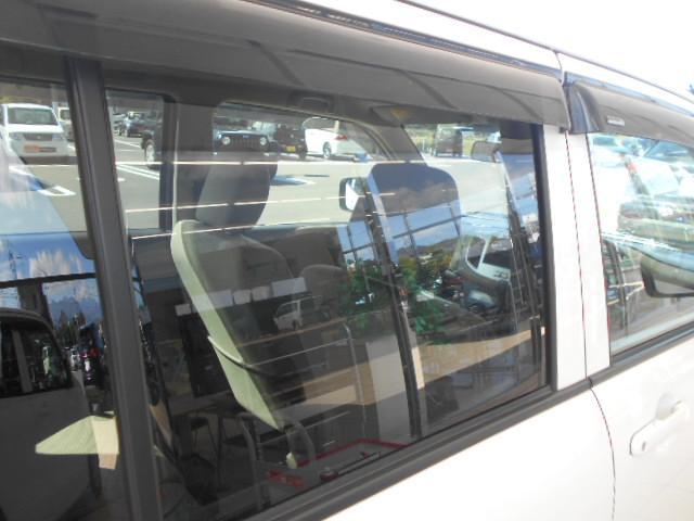 スズキ ワゴンR FX-E